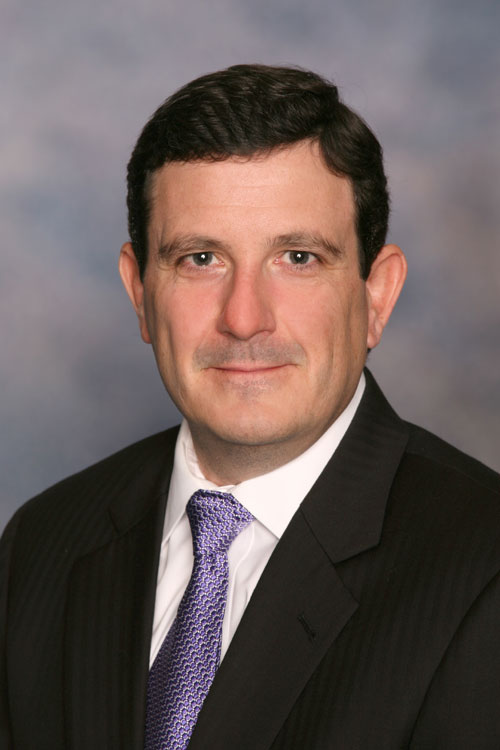 Greg Caldwell   Optometric Education Consultants