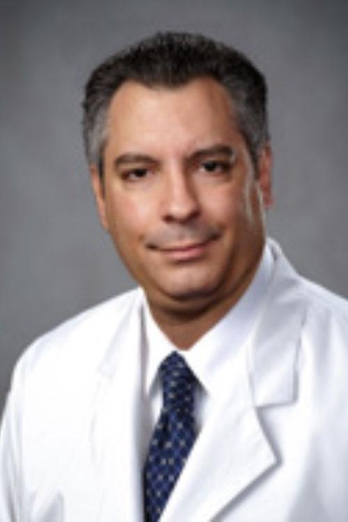 Joseph Pizzimenti   Optometric Education Consultants