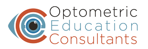 Optometric Education Consultants