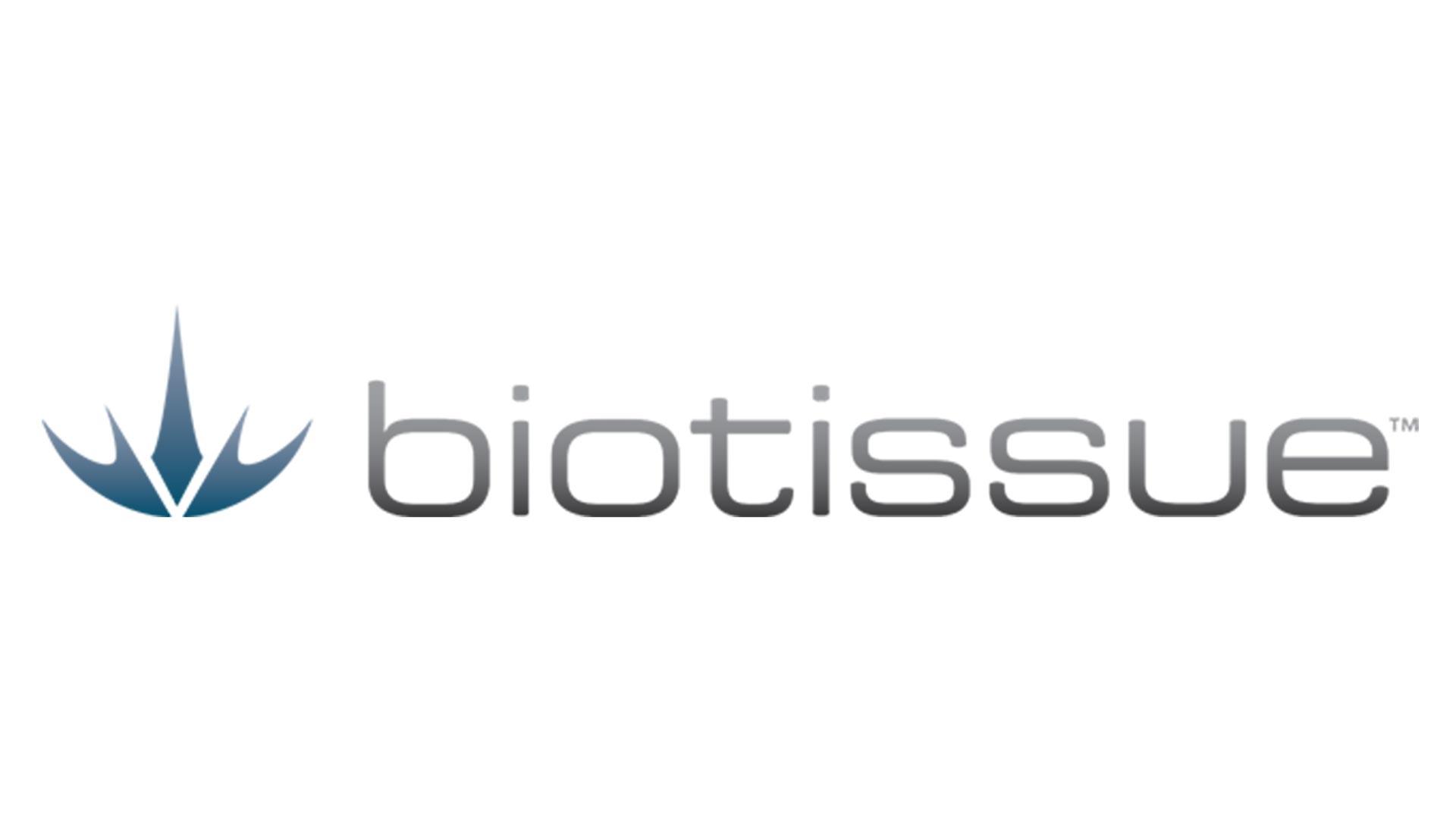Biotissue