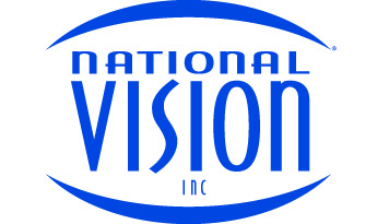 National Vision Inc