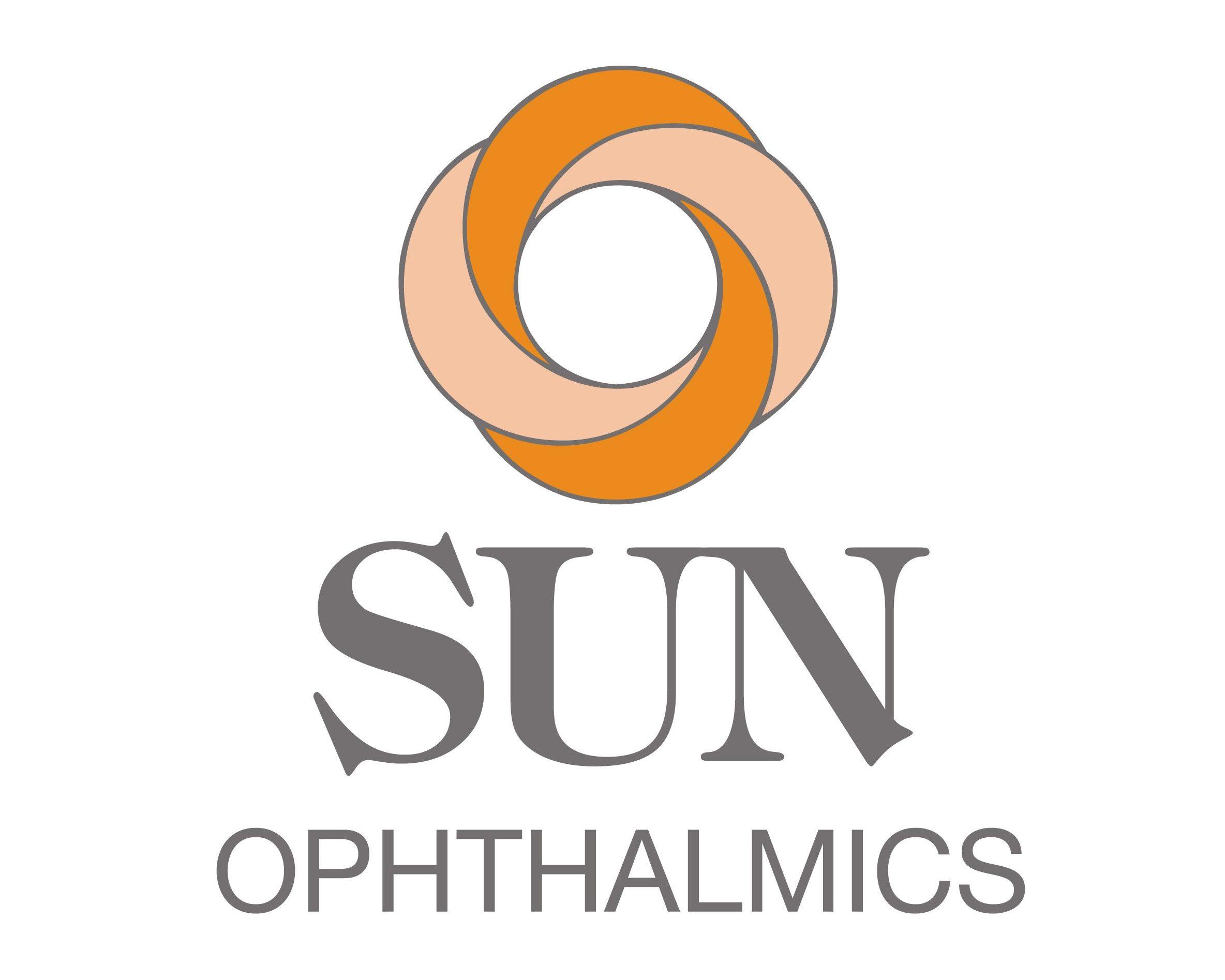 Optometric Education Consultants Exhibitor   Maximeyes