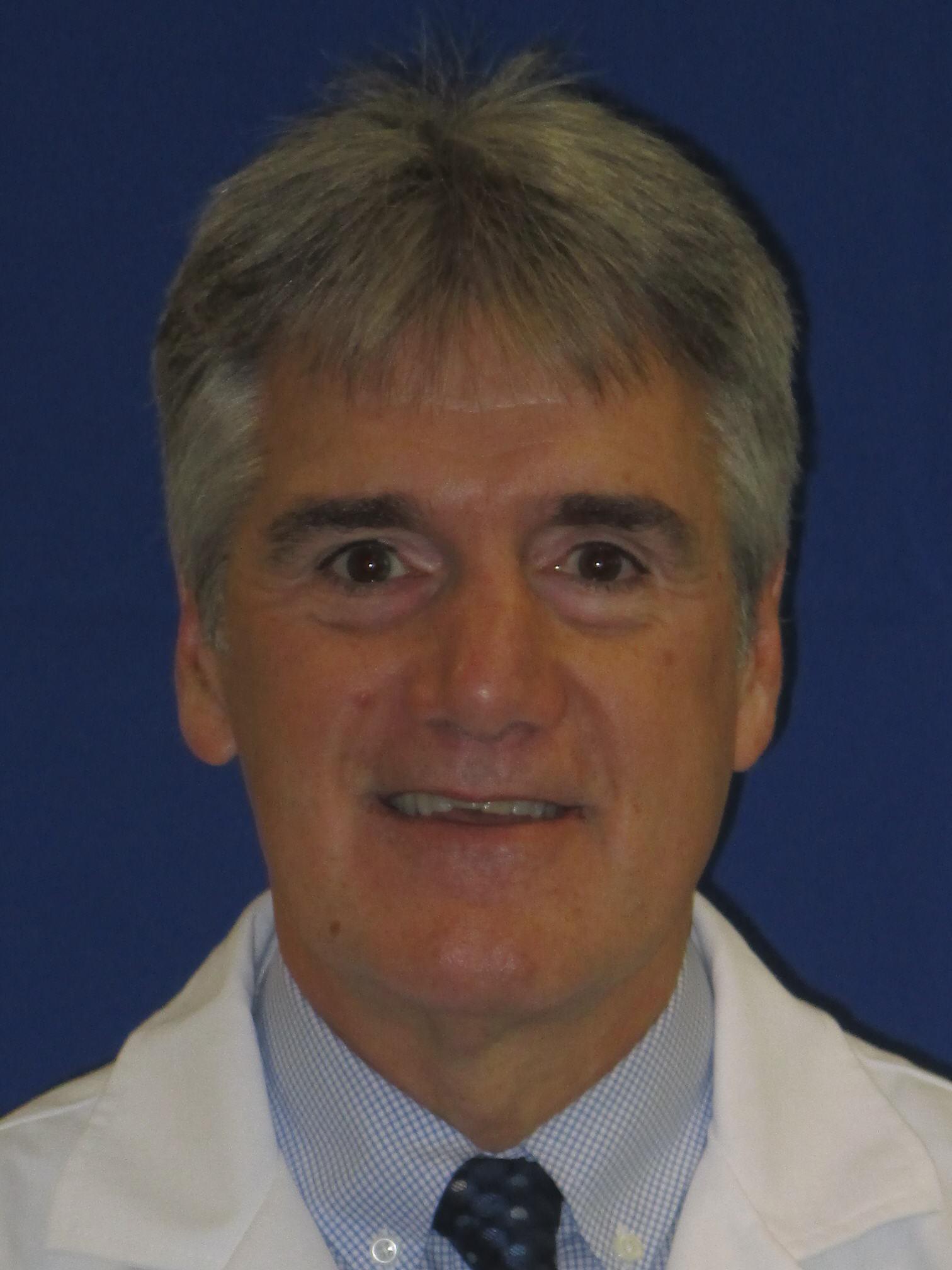 Joseph Sowka   Optometric Education Consultants