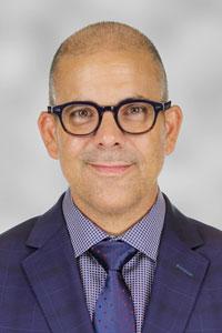 Joseph Sowka | Optometric Education Consultants